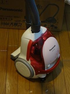 20121124_0006(WX30).jpg
